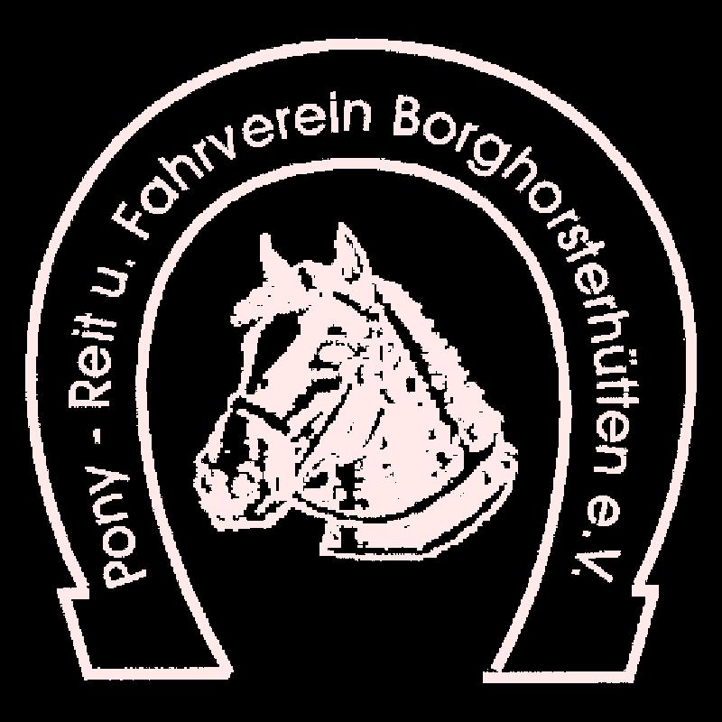 Reitverein Borghorsterhütten